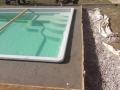 Bazény – zapomeňte na stres a začněte relaxovat.