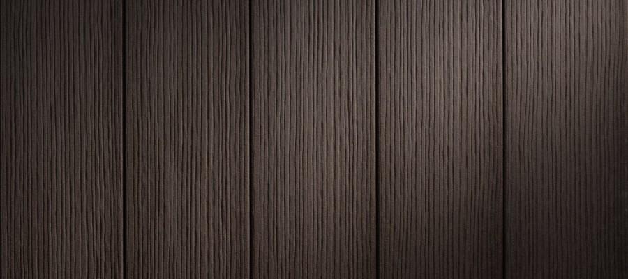 Obkladové profily ECO jsou díky svému neobyčejnému vzhledu originální volbou pro obložení stěn či jiných architektonických prvků. Pro svoji vysokou odolnost jsou perfektním dlouhodobým řešením pro obklady stěn okolo terasy, zahradních zídek, pergol či například parkovacích přístřešků.