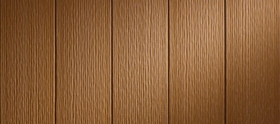 Hledáte terasu, která je přirozeně krásná, odolná a zároveň bezpečná? Pak jste na správném místě – centrum GARDEN 6. V naší vzorkovně si můžete vybrat z několika druhů dřevoplastových prken a tento materiál si přímo zamilujete. Zachovává půvab a ušlechtilost dřeva a zároveň eliminuje všechny jeho nedostatky.